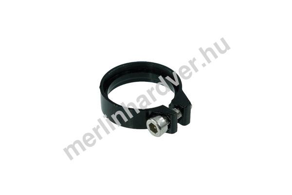 Phobya Imbusz Tömlőbilincs 16 - 17mm - fekete