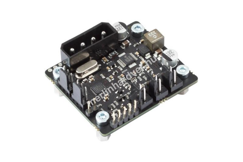 AquaComputer poweradjust 3 USB, Ultra verzió