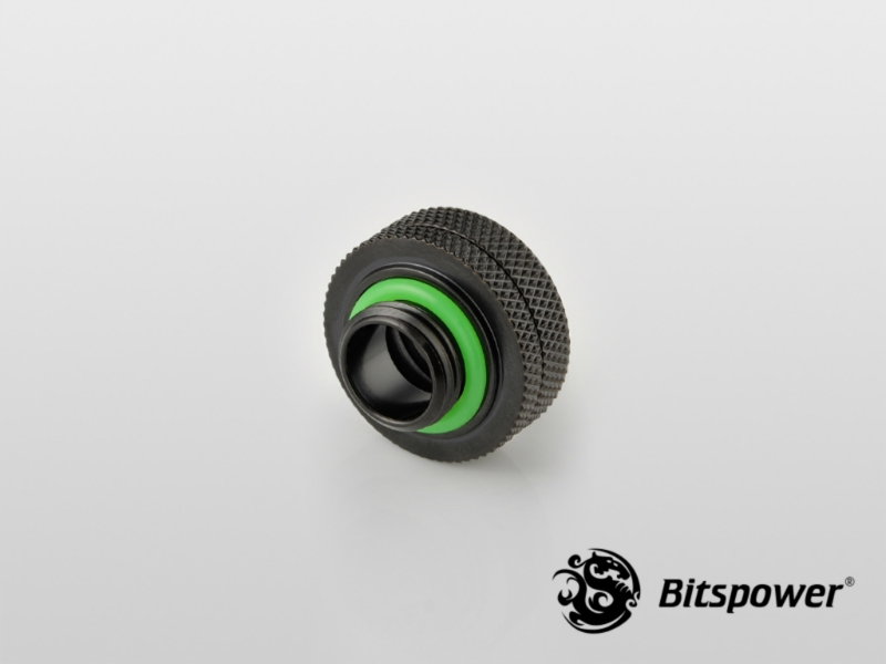 Bitspower Multi-Link Adapter G1/4