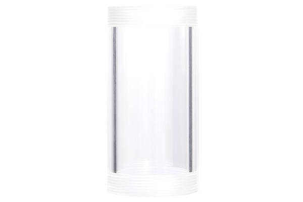 Phobya Balancer csere Plexi Tube 113mm (Phobya 150) /46073/