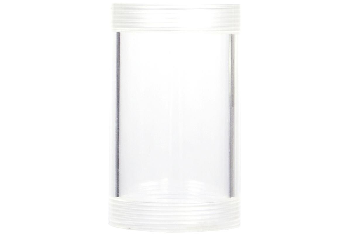 Alphacool Plexi Tube 60x100mm (DxH) /15154/