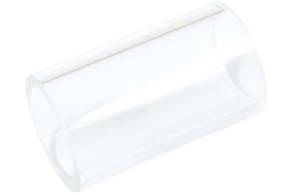Aquacomputer aboroszilikát üvegcső  - qualis, 100 ml /94285/