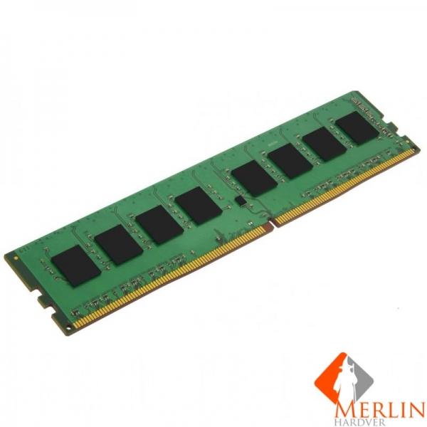 Kingston 8GB DDR4 2400MHz (KVR24N17S8/8)