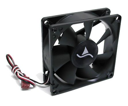 Sharkoon System Fan 60mm 2500rpm