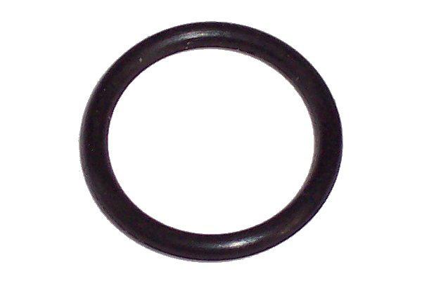 O-Ring 10 x 2mm (SLI-Fitting)