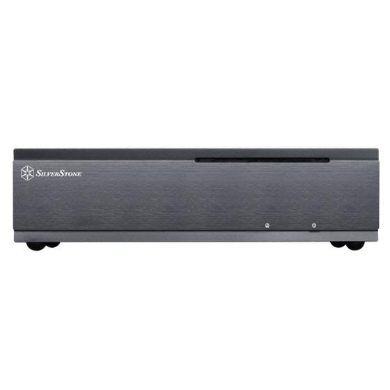 SilverStone ML06B USB 3.0