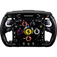 Thrustmaster Ferrari F1 Wheel Add-On /4160571/