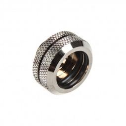 Bitspower Multi-Link adapter G1/4 - 16mm /BP-BSEML16/