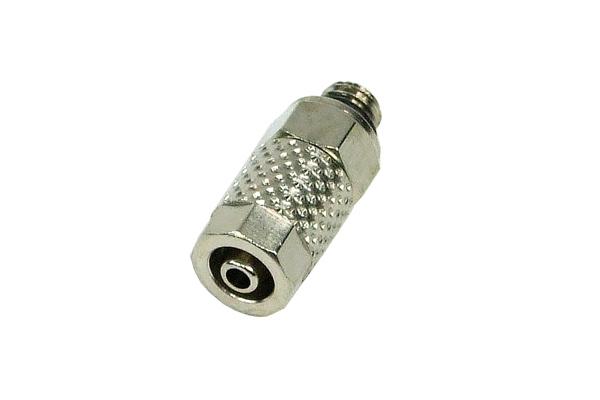 Aquatuning fitting 5/3mm M5 /62032/