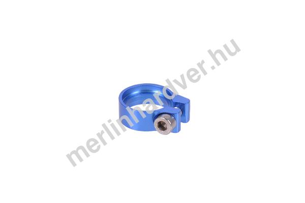 Phobya Imbusz Tömlőbilincs 10 - 11mm - kék