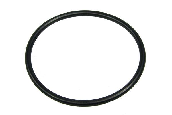 O-Ring 32,5x3mm NBR70