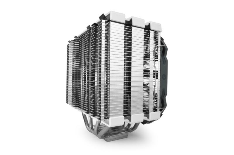 Cryorig H5 Universal /CR-H5A/