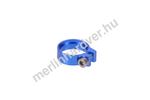 Phobya Imbusz Tömlőbilincs 13 - 14.3mm - kék