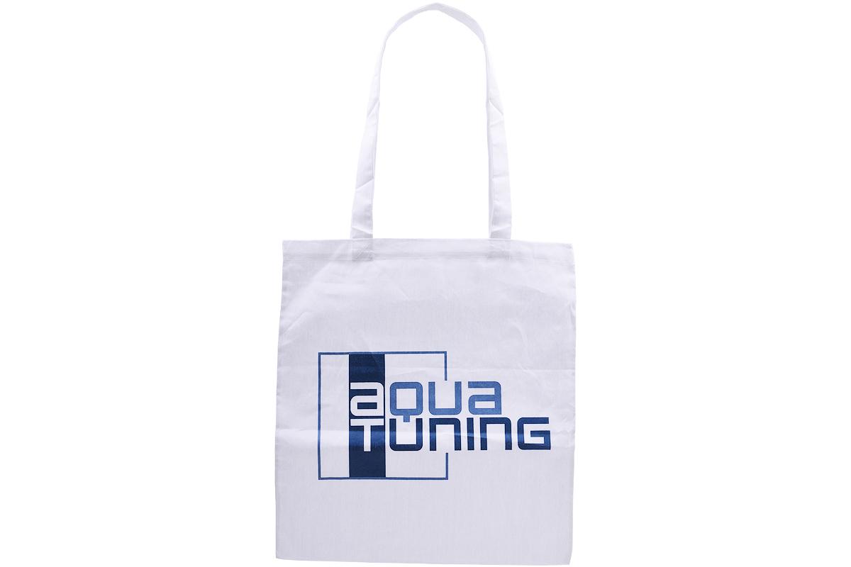 Aquatuning hordtáska 38x42cm /86094/