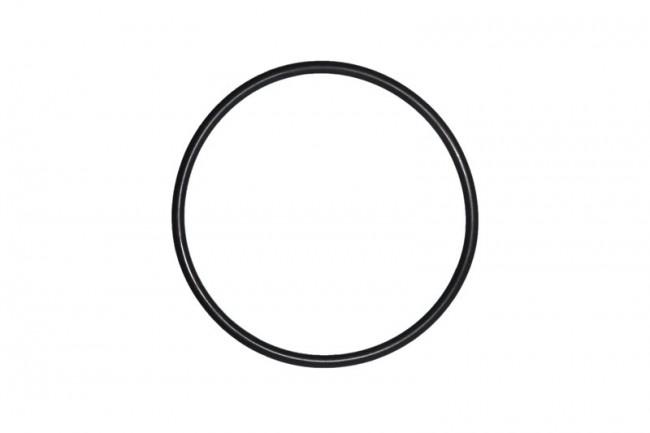 EKWB O-ring - DDC Tops /5198/