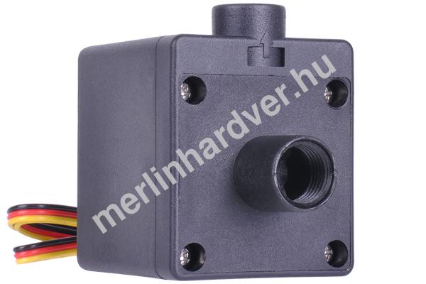 Phobya DC12-220 12Volt Pump