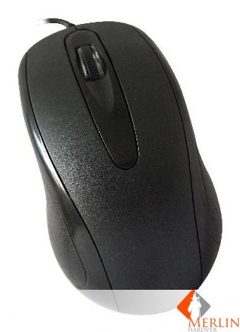Kolink MOU1102 Black (MOU1102)
