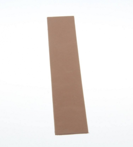 Thermal Grizzly Minus Pad 8 - 120 × 20 × 1,5 mm