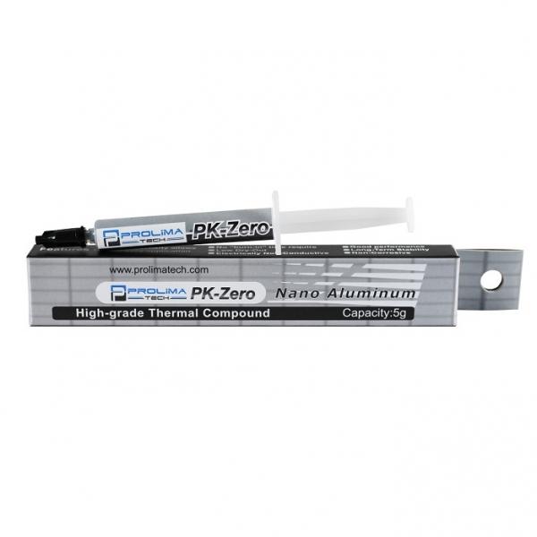 Prolimatech PK-Zero Aluminium - 5g