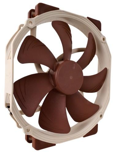 Noctua NF-A15 PWM Premium Fan /NF-A15 PWM/