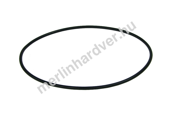 O-gyűrű 102x2,5 - NBR70 (Repack) - Alphacool Cape Cora HF