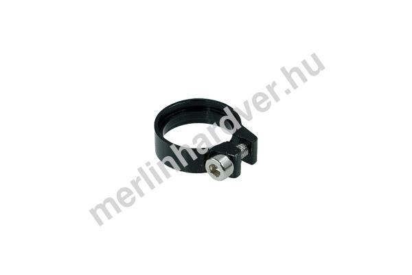 Phobya Imbusz Tömlőbilincs 12.7 - 14.3mm - fekete