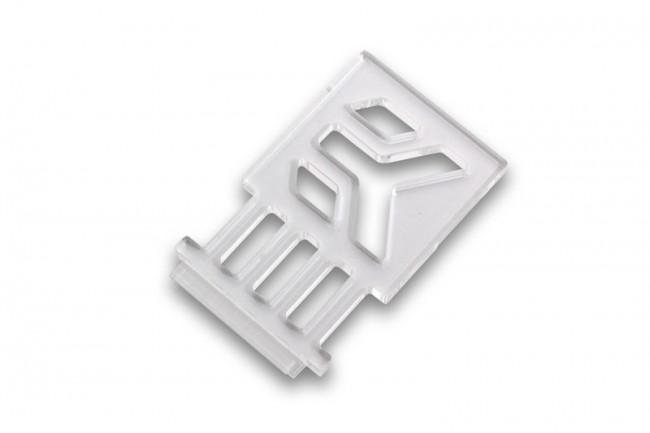 EK Water Blocks EK-RES X3 - Anticyclone (LONG)