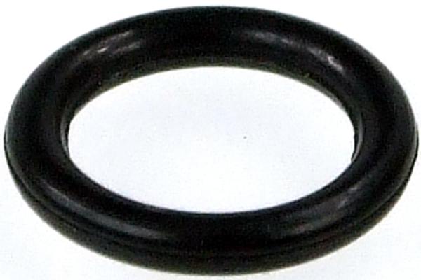 O-Ring Alphacool Cape Cora HF T-Fittinghez és közdarabhoz