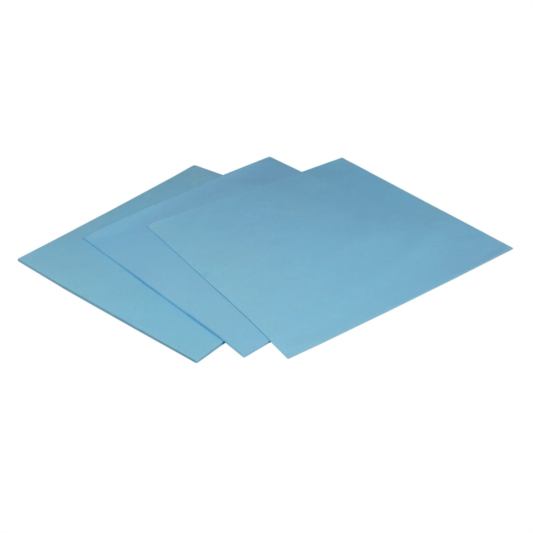 Arctic-Cooling Thermal Pad 50 x 50 mm (1mm) (ACTPD00002A)