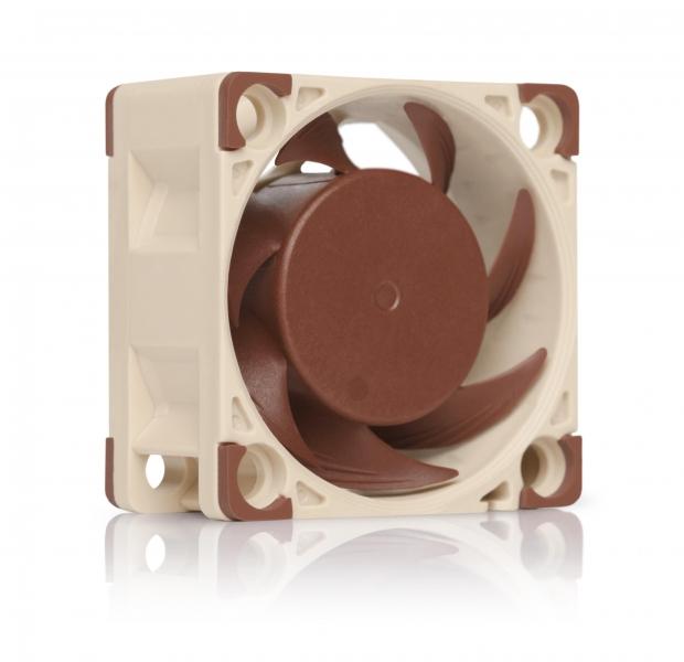 Noctua NF-A4x20 FLX ventilátor - 40mm