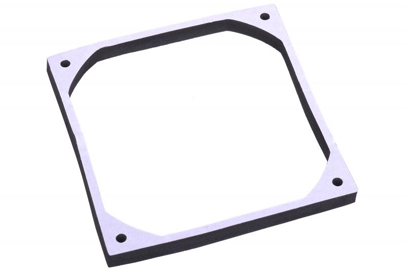 Phobya radiátor tömítő szalag 10mm - 120mm ventilátorokhoz