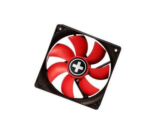 Xilence PerformanceC case fan 120x120x25 (XF039)