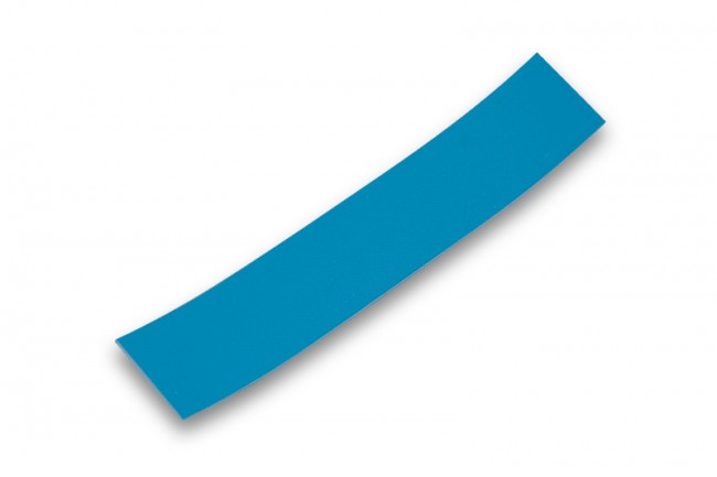 EK Water Blocks Thermal pad F 0,5mm - (120x16mm) /6725/