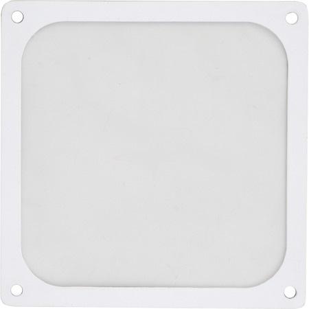 SilverStone SST-FF123W Porszűrő 120mm Fehér