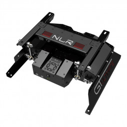 Next Level Racing Motion Platform V3 /NLR-M001v3/