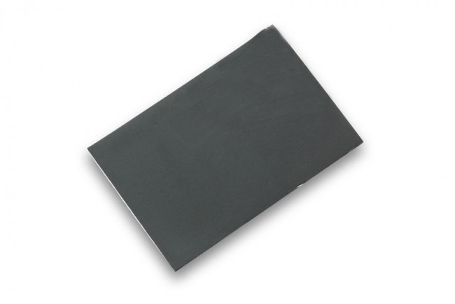 EK Water Blocks Thermal PAD B 0,5mm - (75×50mm)