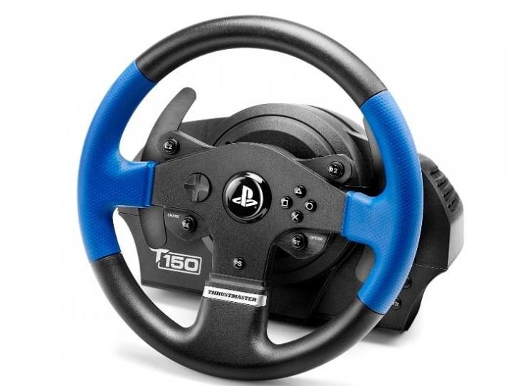 Thrustmaster T150 4160628