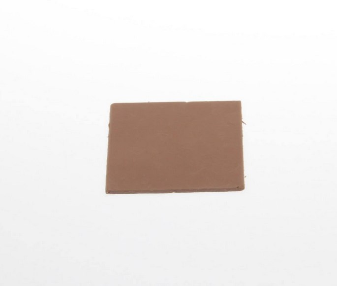 Thermal Grizzly Minus Pad 8 - 30 × 30 × 2 mm