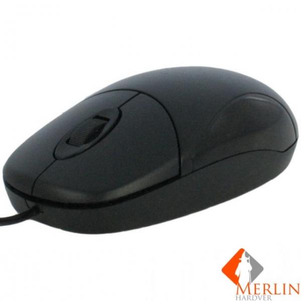Kolink MOU1109 Black (MOU1109)