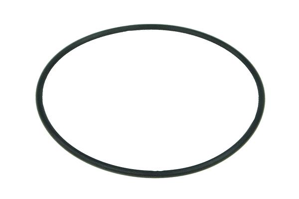 O-Ring 32x1,5mm NBR70