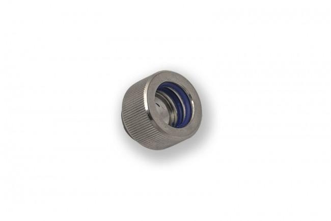 EK Water Blocks EK-HD Adapter 10/12mm - Black Nickel
