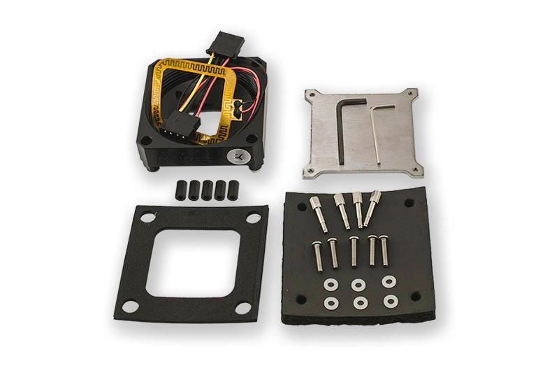 EK Water Blocks EK-SF3D Inflection Point EVO Mounting Kit LGA-2011
